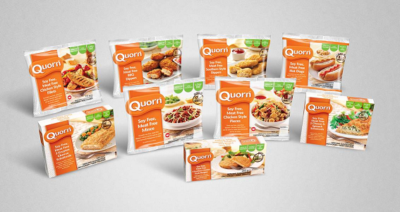 Quorn-Product-Range