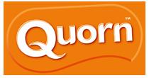 Quorn_Corporate_Logo_2014