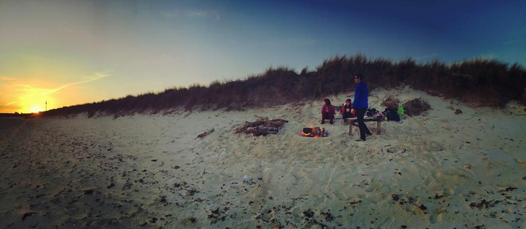plazhw